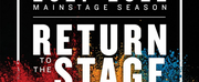 Theatrical Outfit Announces Return to the Stage With 2021-2022 Season Photo