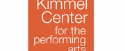 Kimmel Cultural Campus Offers Gift Certificates to Teachers Photo
