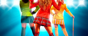 HEATHERS Will Launch UK and Ireland Tour on 5 August