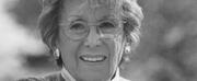 Betty Corwin, Founder Of NYPL\