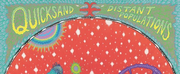 Quicksand Announce New Album Distant Populations