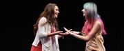 NJPAC Announces Virtual Arts Education Programs 2021 Photo