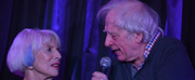 BWW Interview: Austin Pendleton of LIFE, LOVE, AND WHO KNOWS WHAT ELSE? on MetropolitanZoo Photo