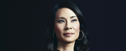 Napa Valley Museum Announces The First US Museum Exhibit Opening Of Artwork By Lucy Liu