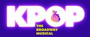 Signature Theatre Names New Artistic Director and Announces 2021/22 Season