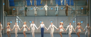 VIDEO: See the Cast of ANYTHING GOES in New Show Footage!
