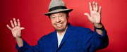 Win Tickets to Sergio Mendes BLAME IT ON RIO! at the Hollywood Bowl!