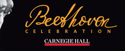 Carnegie Hall Unveils 70+ Events for Beethoven Celebration