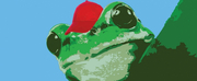 Satirical Take On Aristophanes THE FROGS To Premiere At Chain Theatre