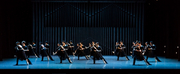 Ballet West Invites Singapore Dance Theatre For Ballet West Choreographic Festival In May