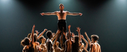 BWW Review: COMPLEXIONS, THE ROCKSTARS OF BALLET, TACKLE LENNY KRAVITZ at Joyce Theater Photo