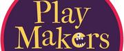 PlayMakers Laboratorys THATS WEIRD, GRANDMA: House Par-Tay Photo