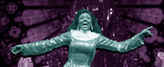 Broadway Jukebox: The 35 Best Showtunes About Singing Photo