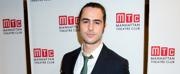 Ben Schnetzer Joins Y: THE LAST MAN on FX
