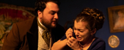 Photos: First look at Curtain Players ANGEL STREET