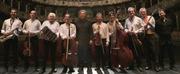 La Camerata Porteña Recordará A Astor Piazzolla En El Palacio De Bellas Arte