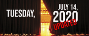 Virtual Theatre Today: Tuesday, July 14- with Bernadette Peters, Tim Minchin & More! Photo