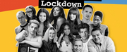 McOnie Company Launches MICRO MUSICAL LOCKDOWN