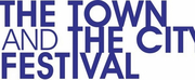 The Town and The City Festival Adds More Than A Dozen Artists to 2021 Lineup