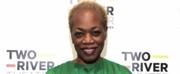 Regina Taylors VOTE! Livestream Will Explore the Black Communitys Relationship to Politics Photo