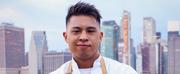 Meet Chef Denevin of THE OSPREY at 1 Hotel Brooklyn Bridge