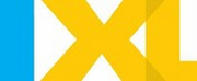 IXL Learning Announced Scholarships for Four Miami-Dade County Public School Students