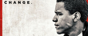 OBAMA: IN PURSUIT OF A MORE PERFECT UNION Debuts August 3