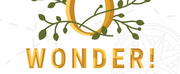 Seattle Shakespeare To Launch O, WONDER! An Interactive Shakespeare Adventure Game Photo