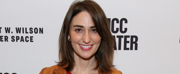 Sara Bareilles Reveals She Had Coronavirus But Has \
