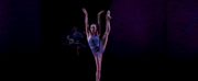 VIDEO: Watch The World Premiere of  NEO by Alexei Ratmansky Starring Isabella Boylston and Photo