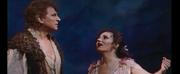 The Met Announces Week 21 Schedule for Nightly Met Opera Streams Featuring PARSIFAL, AGRIP Photo