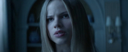 FOX Entertainment Renews Hit Drama Series PRODIGAL SON For A Second Season