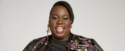 Alex Newell Will Host BroadwayCon\