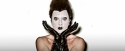 Kungliga Operan Presents KLAUS NOMI Photo