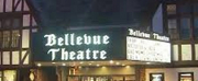 Bellevue Theatre Plans to Reopen in Fall 2021 or Early 2022 Following Renovations Photo