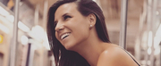 AN EVENING WITH TAYLOR SORICE to be Presented at Feinsteins/54 Below Photo