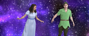 VIDEO: Christopher Rice-Thomson, Abby Jaros & More Sing Dua Lipa/Disney Mashup of Levi