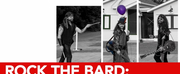 Cape Rep Theatre Presents World Premiere Of New Musical ROCK THE BARD: MIDSUMMER