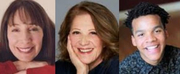 Bucks County Playhouses Virtual Variety Show Returns With Didi Cohn, Linda Lavin and More Photo