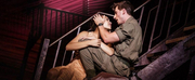 BWW Review: MISS SAIGON at Kentucky Performing Arts