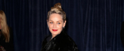 Sharon Stone Will Receive the Elizabeth Taylor Legacy Award Photo