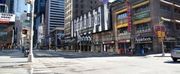 KC Comeaux on How the Broadway Shutdown is Affecting Businesses Photo