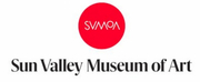 Sun Valley Museum of Art Cancels Public Gatherings Through April 18