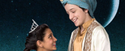 Peninsula Youth Theatre Enchants Audiences With Disney's ALADDIN JR.