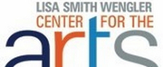 The Lisa Smith Wengler Center for the Arts Debuts New Podcast Photo
