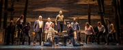 COME FROM AWAY Further Extends In The West End