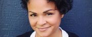 Karen Olivo Returns to the Stage atCollaboractions Peacbook Festival