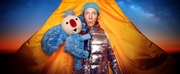 BWW Review: HICCUP at Space Theatre, Adelaide Festival Centre Photo