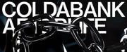 Coldabank Kicks Off 2020 With New Single \