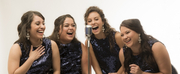 THE SAPPHIRES Comes to Riverside Theatres As Part Of National Tour
